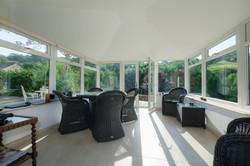 Solid Room interia