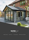 Prefix_tiled_warm_roof.jpg