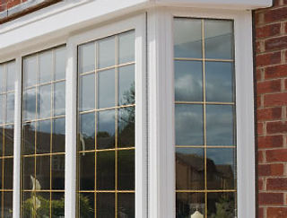 Replacement Windows - Andy Glass Windows