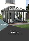 Prefix Urban Room Brochure