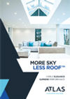 Atlas Brochure - Andy Glass Windows