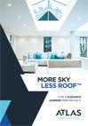 Atlas Lantern & Rooflights Brochure