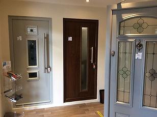 Door Showroom 2.jpg
