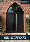 Endurance® Doors Taster Brochure