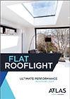 Atla_Flat_rooflight.jpg