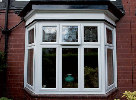 Can uPVC windows really add value to your Oxfordshire home?