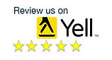 Review Andy Glass Windows on Yell
