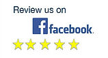 Review Andy Glass Windows on Facebook