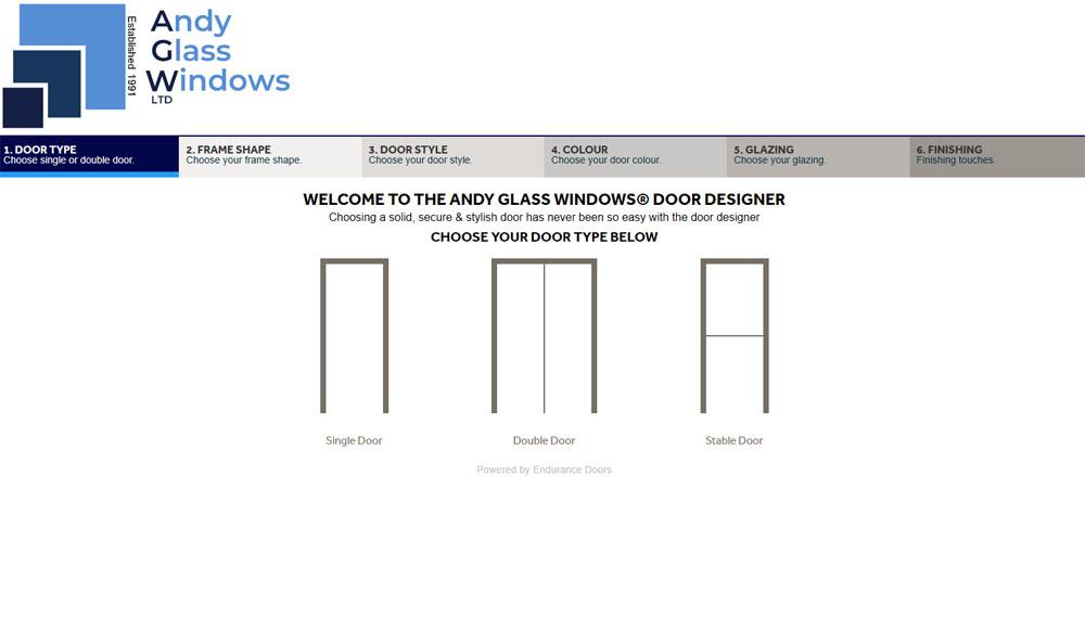 https://www.andyglasswindows.co.uk/c