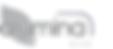 Alumina by Liniar logo