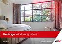 Heritage Windows ALuk.jpg