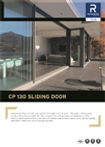 Reynaers Aluminium SlidingDoors Brochure