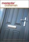 Masterdor Composite Door Brochure