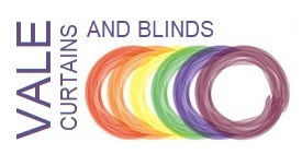Vale-Curtains-and-Blinds.logo