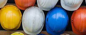 Building hats