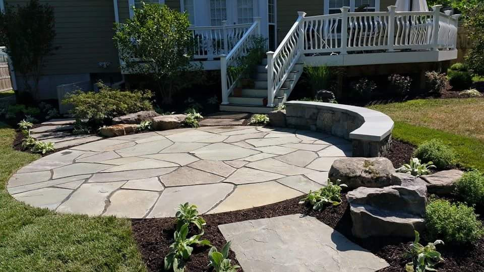 Landscaping Write For Us