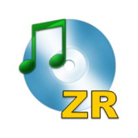 logo-zararadio.png