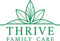 Thrive_Logo_Final_200x136 (1).png