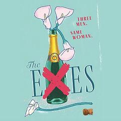 The Exes Logo 01.jpg