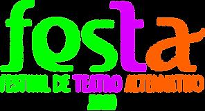 LOGO-FESTA-2020_medium.png