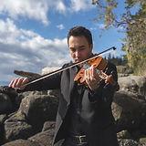 Cascadia-Quartet-13.jpg