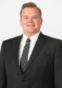 Joshua J. Conaway, Litigation