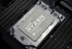 ocn_threadripper_thread_banner_full_larg