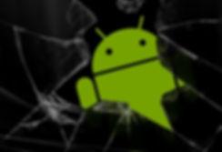 Broken-Glass-Android-Background.jpg