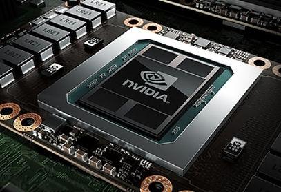 nvidia-geforce-gtx-1050-ti-speculations-