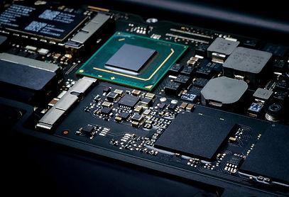 motherboard_laptop_edited.jpg