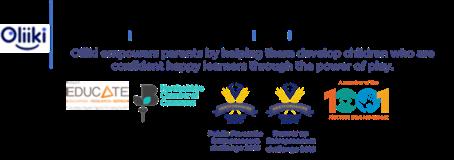 Image logo and awards.png