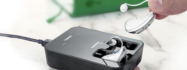 app rechargeables.jpg
