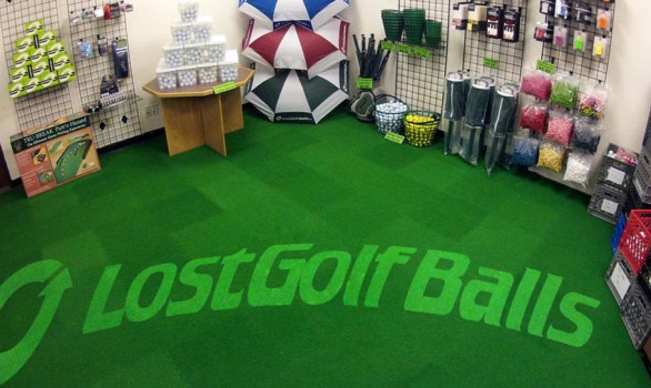 lostgolfballs store.jpeg