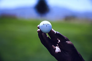 selective-focus-photography-of-person-holding-golf-ball-1325726_edited.jpg