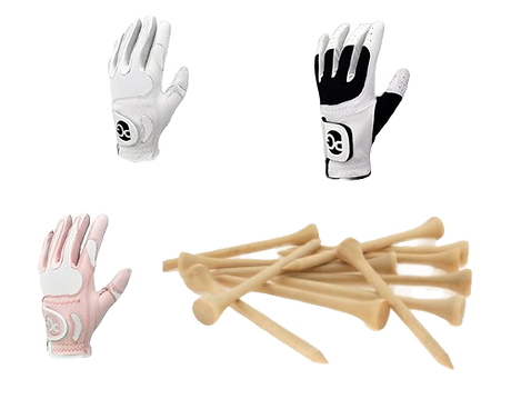 tees%2520and%2520glove_edited_edited.png