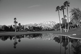 1-pond-in-a-golf-course-desert-princess-