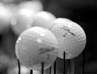 balls%2520on%2520a%2520line_edited_edited.jpg