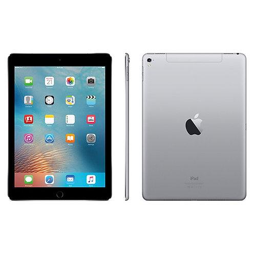 Apple iPad with WiFi 2017 32GB