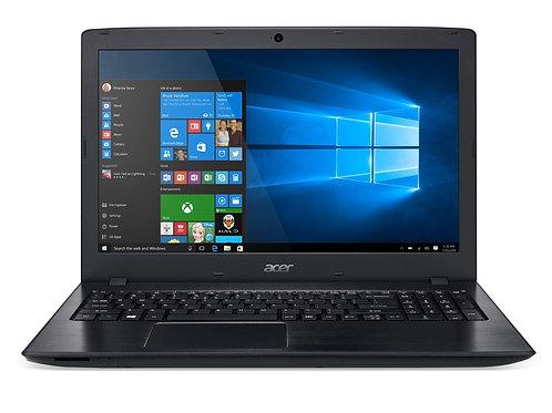 """Acer Aspire E 15 E5-575-33BM 15.6"""""""