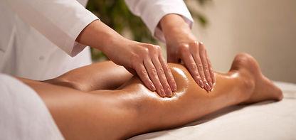 kneading-massage.jpg