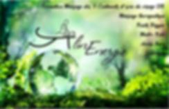 logo pour site I.PNG