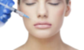 Accredited-Dermal-Fillers-Training.jpg