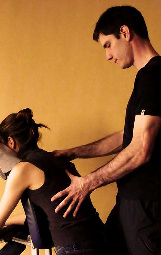 Massage Amma-Cata.jpg