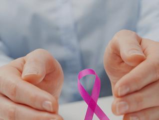Témoignage Le Reiki un allié contre le cancer