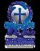 TCC_Logo_REVERSEDCOLORS_WhiteBackground.png