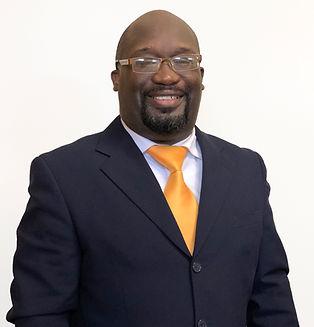 (Bishop) Profile Picture.jpg