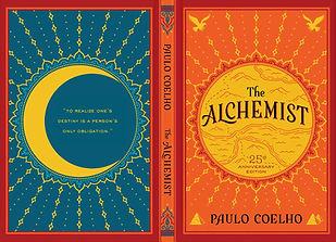the alchemist cover.jpeg