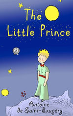 the-little-prince- cover.jpeg
