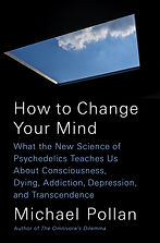 how to change your mind cover.jpeg