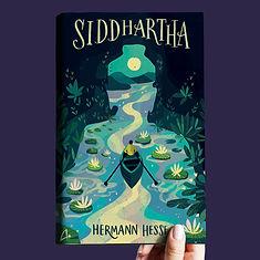 siddhartha book cover.jpg